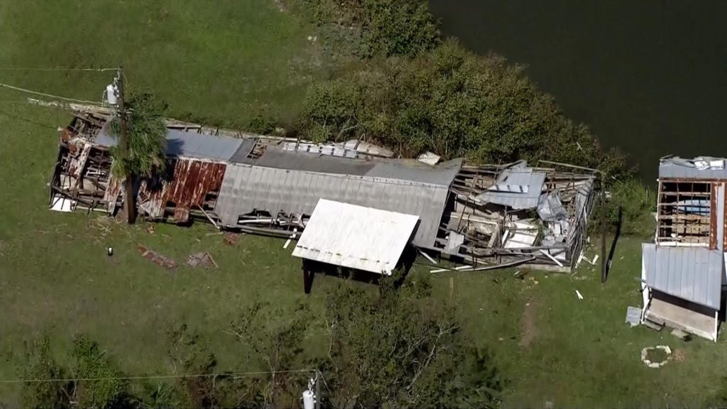 f_florida_matthew_damage_161008