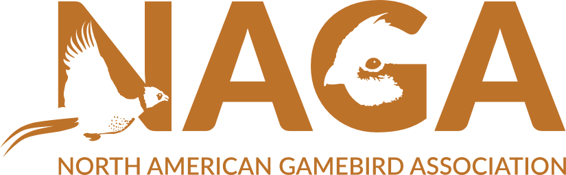 North American Gamebird Association